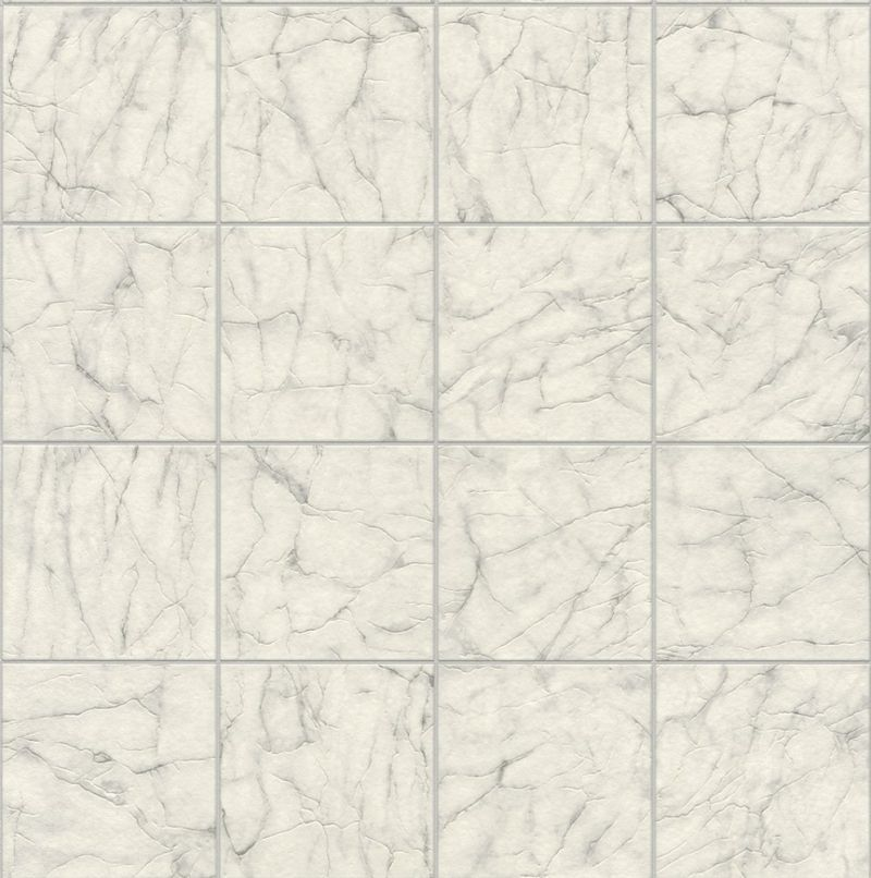 TILES & MORE XIII 899429