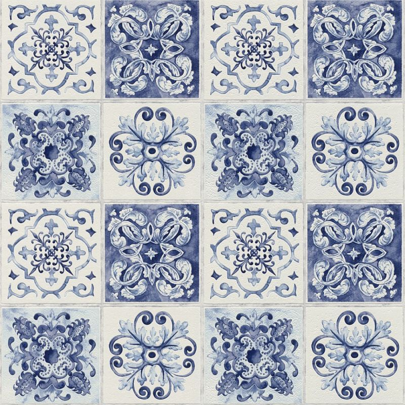 TILES & MORE XIII 885309